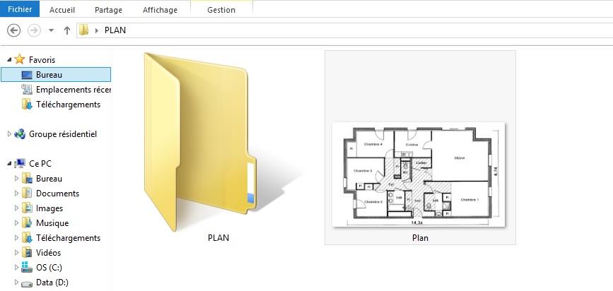 logiciel m tr pour les n goces en mat riaux essai gratuit. Black Bedroom Furniture Sets. Home Design Ideas